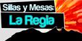 Alquiler De Sillas-AGENCIA-DE-SILLAS-Y-MESAS-LA-REGIA-en--encuentralos-en-Sección-Amarilla-PLA