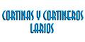 Cortinas Y Persianas En General-CORTINAS-Y-CORTINEROS-LARIOS-en-Colima-encuentralos-en-Sección-Amarilla-BRP