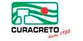 Impermeabilizantes-CURACRETO-en-Veracruz-encuentralos-en-Sección-Amarilla-BRP