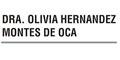 Médicos Especialistas En Medicina Física Y Rehabilitación-DRA-OLIVIA-HERNANDEZ-MONTES-DE-OCA-en-Coahuila-encuentralos-en-Sección-Amarilla-BRP