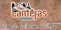 Canteras-CANTERAS-PARRAL-en-Chihuahua-encuentralos-en-Sección-Amarilla-BRP