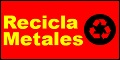 Chatarra-RECICLA-METALES-en-Jalisco-encuentralos-en-Sección-Amarilla-DIA