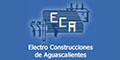 Postes De Concreto-ELECTRO-CONSTRUCCIONES-DE-AGUASCALIENTES-en-Aguascalientes-encuentralos-en-Sección-Amarilla-BRP