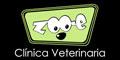 Médicos Veterinarios Zootecnistas-CLINICA-VETERINARIA-ZOO-E-en-San Luis Potosi-encuentralos-en-Sección-Amarilla-PLA
