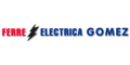 Ferreterías-FERRE-ELECTRICA-GOMEZ-en-Sonora-encuentralos-en-Sección-Amarilla-BRP