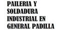 Soldadura De Tungsteno-PAILERIA-Y-SOLDADURA-INDUSTRIAL-EN-GENERAL-PADILLA-en-Mexico-encuentralos-en-Sección-Amarilla-PLA
