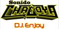 Sonido Musical-Servicio De-MUSICA-Y-ENTRETENIMIENTO-CHAGOYA-en-Mexico-encuentralos-en-Sección-Amarilla-SPN