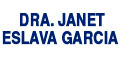 Médicos Dermatólogos-DRA-JANET-ESLAVA-GARCIA-en-Sonora-encuentralos-en-Sección-Amarilla-BRP