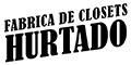 Closets-Fábricas-FABRICA-DE-CLOSETS-HURTADO-en-Queretaro-encuentralos-en-Sección-Amarilla-SPN