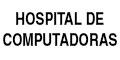 Computación Y Soluciones En Tecnología-HOSPITAL-DE-COMPUTADORAS-en-Veracruz-encuentralos-en-Sección-Amarilla-BRP