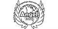 Agencias De Viajes-ANGEL-TRAVEL-en-Jalisco-encuentralos-en-Sección-Amarilla-BRP