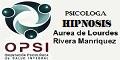 Psicólogos-PSIC-AUREA-DE-LOURDES-RIVERA-MANRIQUEZ-en-Guanajuato-encuentralos-en-Sección-Amarilla-BRP