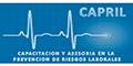 Capacitación Para Industriales Y Empresarios-CAPRIL-en-Veracruz-encuentralos-en-Sección-Amarilla-BRP