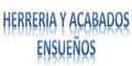 Herrerías-HERRERIA-Y-ACABADOS-ENSUENOS-en-Mexico-encuentralos-en-Sección-Amarilla-BRP