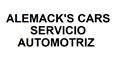 Talleres Mecánicos--ALEMACKS-CARS-SERVICIO-AUTOMOTRIZ-en-Queretaro-encuentralos-en-Sección-Amarilla-SPN