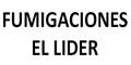 Fumigaciones-FUMIGACIONES-EL-LIDER-en-Yucatan-encuentralos-en-Sección-Amarilla-DIA