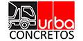 Concreto-URBA-CONCRETOS-en--encuentralos-en-Sección-Amarilla-SPN
