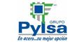 Materiales Para Construcción-PYLSA-en-Veracruz-encuentralos-en-Sección-Amarilla-SPN