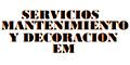 Jardinería-SERVICIOS-MANTENIMIENTO-Y-DECORACION-EM-en-Mexico-encuentralos-en-Sección-Amarilla-DIA
