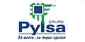 Materiales Para Construcción-PYLSA-en-Oaxaca-encuentralos-en-Sección-Amarilla-SPN