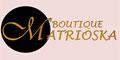 Boutiques-BOUTIQUE-MATRIOSKA-en-Queretaro-encuentralos-en-Sección-Amarilla-DIA