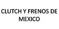 Talleres Mecánicos--CLUTCH-Y-FRENOS-DE-MEXICO-en-Michoacan-encuentralos-en-Sección-Amarilla-DIA