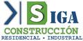 Construcciones En General-SIGA-CONSTRUCCION-en-Coahuila-encuentralos-en-Sección-Amarilla-BRP