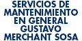 Alta Tensión-Equipos Y Materiales Eléctricos Para-SERVICIOS-DE-MANTENIMIENTO-EN-GENERAL-GUSTAVO-MERCHANT-SOSA-en--encuentralos-en-Sección-Amarilla-PLA