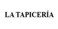 Tapicerías En General-LA-TAPICERIA-en-Quintana Roo-encuentralos-en-Sección-Amarilla-PLA