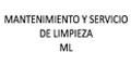 Mantenimiento, Conservación Y Limpieza De Inmuebles-MANTENIMIENTO-Y-SERVICIO-DE-LIMPIEZA-ML-en-Queretaro-encuentralos-en-Sección-Amarilla-PLA