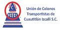 Taxis--RADIO-TAXIS-UNION-DE-COLONOS-TRANSPORTISTAS-DE-CUAUTITLAN-IZCALLI-en-Mexico-encuentralos-en-Sección-Amarilla-SPN