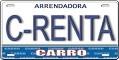Renta De Autos-ARRENDADORA-C-RENTA-CARRO-en-Morelos-encuentralos-en-Sección-Amarilla-DIA