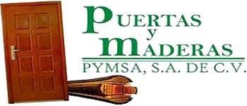 Puertas De Madera-PUERTAS-Y-MADERAS-PYMSA-SA-DE-CV-en-Chihuahua-encuentralos-en-Sección-Amarilla-PLA