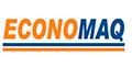 Maquinaria Para Construcción-ECONOMAQ-en-Tamaulipas-encuentralos-en-Sección-Amarilla-SPN