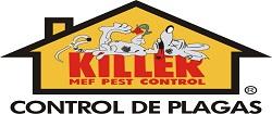Fumigaciones-FUMIGACIONES-KILLER-PEST-CONTROL-en-Baja California Sur-encuentralos-en-Sección-Amarilla-SPN