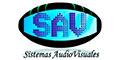 Audio-Visual-Sistemas Y Equipos Para Difusión-SAV-SISTEMAS-AUDIOVISUALES-en-Guanajuato-encuentralos-en-Sección-Amarilla-SPN