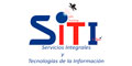 Alarmas-Sistemas De-SITI-SERVICIOS-INTEGRALES-en-Aguascalientes-encuentralos-en-Sección-Amarilla-BRP