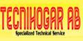 Línea Blanca-TECNIHOGAR-AB-en-Quintana Roo-encuentralos-en-Sección-Amarilla-SPN