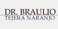 Médicos Pediatras-DR-BRAULIO-TEJERA-NARANJO-PEDIATRIA-ALERGOLOGIA-en-Veracruz-encuentralos-en-Sección-Amarilla-PLA