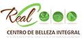 Clínicas De Belleza-REAL-C-CLINICA-DE-BELLEZA-INTEGRAL-en-Queretaro-encuentralos-en-Sección-Amarilla-PLA