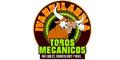 Brincolines E Inflables-TOROS-MECANICOS-IVANNILANDIA-en-Oaxaca-encuentralos-en-Sección-Amarilla-DIA