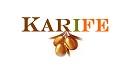 Artículos De Belleza-CREMA-NATURAL-DE-KARITE-en--encuentralos-en-Sección-Amarilla-PLA