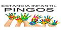 Guarderías Infantiles-ESTANCIA-INFANTIL-PINGOS-en-San Luis Potosi-encuentralos-en-Sección-Amarilla-PLA