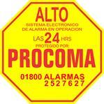 Alarmas-Sistemas De-PROCOMA-en-Veracruz-encuentralos-en-Sección-Amarilla-BRP