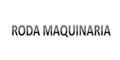 Maquinaria Para Construcción-Alquiler Y Servicio De-RODA-MAQUINARIA-en-Distrito Federal-encuentralos-en-Sección-Amarilla-PLA