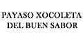 Payasos Y Magos-PAYASO-XOCOLETA-DEL-BUEN-SABOR-en-Veracruz-encuentralos-en-Sección-Amarilla-DIA