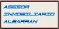 Inmobiliarias-ASESOR-INMOBILIARIO-ALBARRAN-en--encuentralos-en-Sección-Amarilla-PLA