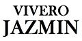 Viveros-VIVERO-JAZMIN-en-Chihuahua-encuentralos-en-Sección-Amarilla-PLA