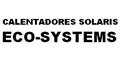 Calentadores Solares-CALENTADORES-SOLARIS-ECO-SYSTEMS-en-Hidalgo-encuentralos-en-Sección-Amarilla-PLA