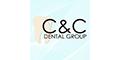 Dentistas--C-C-DENTAL-GROUP-en-Baja California-encuentralos-en-Sección-Amarilla-BRP